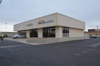 Home for sale: 2312 E. Kansas Ave., Garden City, KS 67846