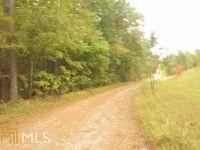 Home for sale: 0 Lefevers Rd., Cedartown, GA 30125