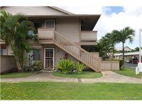 Home for sale: 91-1039 Mikohu St., Ewa Beach, HI 96706