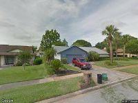 Home for sale: Fishermans, Winter Park, FL 32792