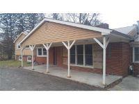 Home for sale: 45900 Harris Rd., Belleville, MI 48111