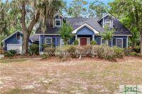 Home for sale: 40 Windsor On The Marsh, Savannah, GA 31419