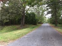 Home for sale: 307 Blackwelder St., China Grove, NC 28023