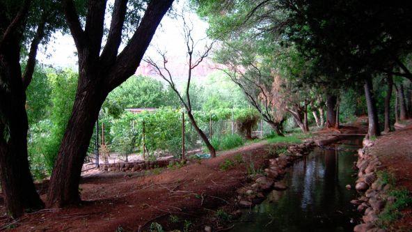 91 Loy Ln., Sedona, AZ 86336 Photo 34