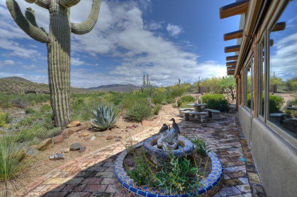 39851 N. 54th St., Cave Creek, AZ 85331 Photo 39