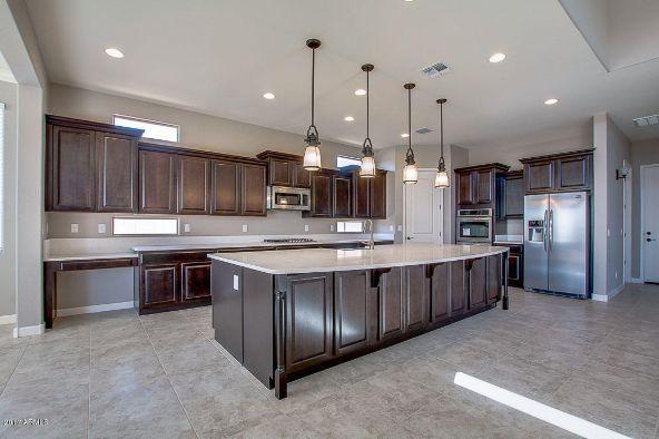 9275 W. Denton Ln., Glendale, AZ 85305 Photo 14