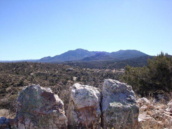 11620 N. Dovetail Rd. 25 Acres, Prescott, AZ 86305 Photo 15