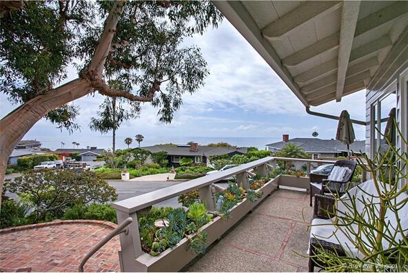 61 Lagunita Dr., Laguna Beach, CA 92651 Photo 6