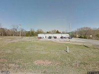 Home for sale: N. Hwy. 59, Cedarville, AR 72932