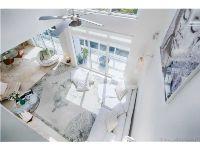 Home for sale: 100 S. Pointe Dr. # Th14, Miami Beach, FL 33139