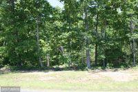 Home for sale: 3 A Paddock Wood Rd., Keswick, VA 22947