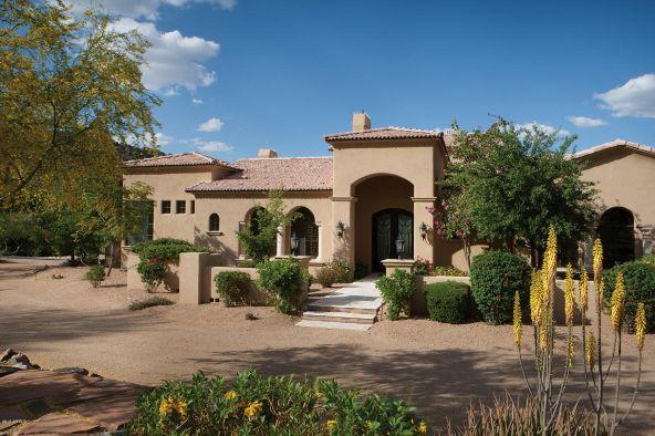 8609 N. Wren Cir., Phoenix, AZ 85028 Photo 3