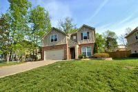 Home for sale: 5512 Stonefield Dr., Smyrna, TN 37167