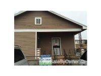 Home for sale: 408 Eiseman St., Marrero, LA 70065