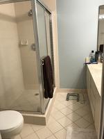 Home for sale: 514 Live Oak Ln., Boynton Beach, FL 33436