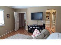 Home for sale: 2236 Martin Dr., Tustin, CA 92782