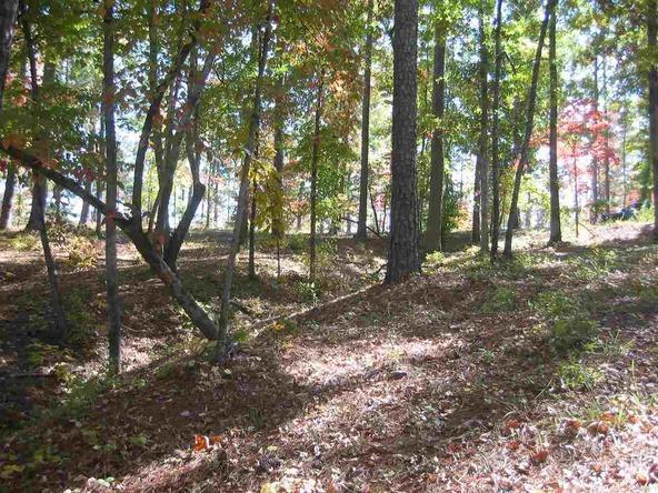 1010 East Grove, Greensboro, GA 30642 Photo 12