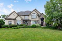 Home for sale: 8501 Timber Ridge Dr., Burr Ridge, IL 60527