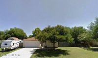 Home for sale: 1755 Farm Way, Middleburg, FL 32068