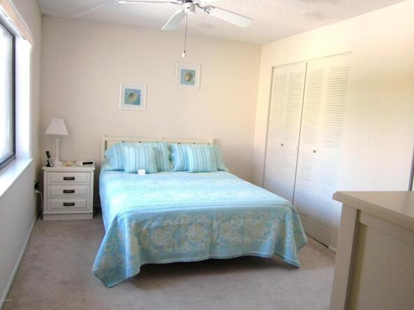 3182 Beach Winds Ct. #126, Melbourne Beach, FL 32951 Photo 11
