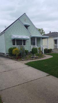 Home for sale: 185 Wellington, Buffalo, NY 14223