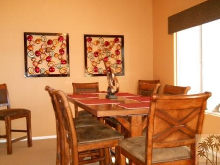 48525 Via Amistad, La Quinta, CA 92253 Photo 2