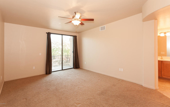 597 E. Weckl, Tucson, AZ 85704 Photo 8