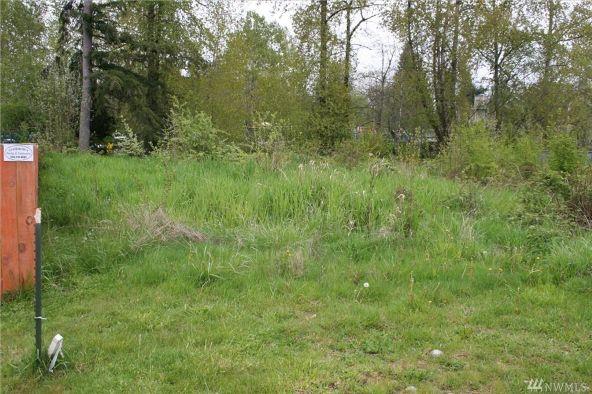 9917 Mckinley Ave. E., Tacoma, WA 98445 Photo 1