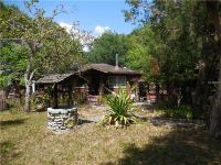 Home for sale: 370 Beaver Rd., Osteen, FL 32764