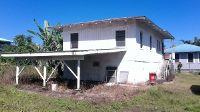 Home for sale: 53 Akekeke St., Hilo, HI 96720