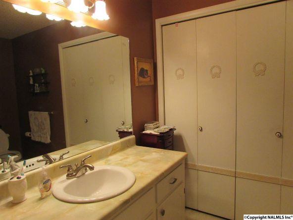 106 Cedar Ln., Attalla, AL 35954 Photo 12