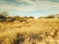 Home for sale: Tbd Verde, Benson, AZ 85602