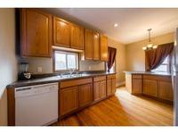 Home for sale: 1301 Spruce St., Oshkosh, WI 54901