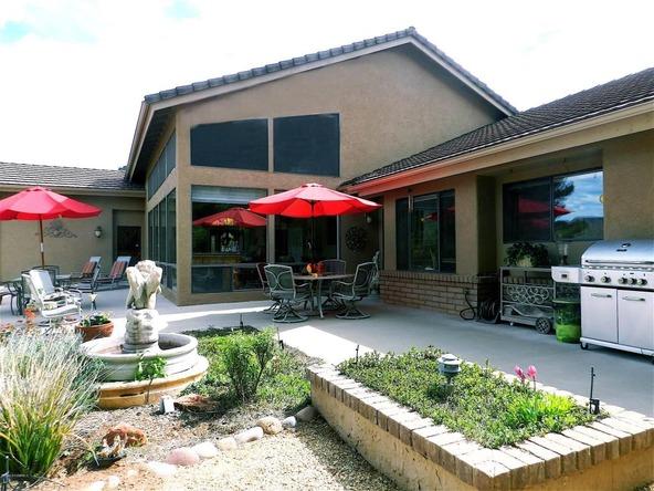842 E. Saddlehorn Rd., Sedona, AZ 86351 Photo 37
