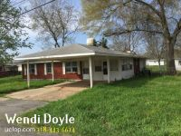 Home for sale: 6624 1st St., Alexandria, LA 71303