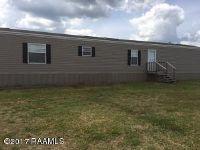 Home for sale: 192 Tom Schexnayder, Opelousas, LA 70570