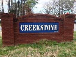 9 Creekstone Dr., Tullahoma, TN 37388 Photo 1