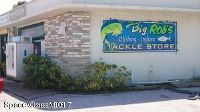 Home for sale: 6680 Hwy. A1a, Melbourne Beach, FL 32951