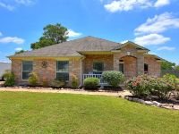 Home for sale: 163 Billingsley Hts, Cedar Creek, TX 78612