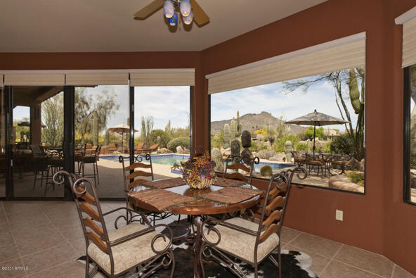 3068 E. Ironwood Rd., Carefree, AZ 85377 Photo 25