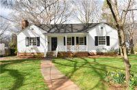Home for sale: 816 Sylvan Rd., Winston-Salem, NC 27104