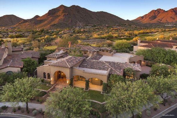 10248 E. Mountain Spring Rd., Scottsdale, AZ 85255 Photo 3