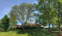 Home for sale: 1200 S. Ravine, Fulton, MO 65251