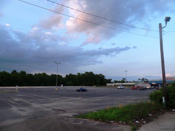 120 Lindberg Avenue, Atmore, AL 36502 Photo 30