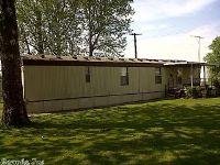 Home for sale: 102 Branch St., Lonoke, AR 72086