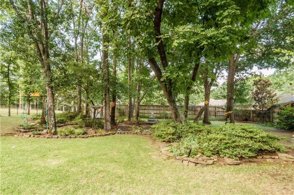 2001 Cobble Hill, Fort Smith, AR 72903 Photo 28