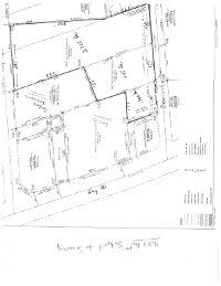 Home for sale: Browne Dr., Saint Gabriel, LA 70776