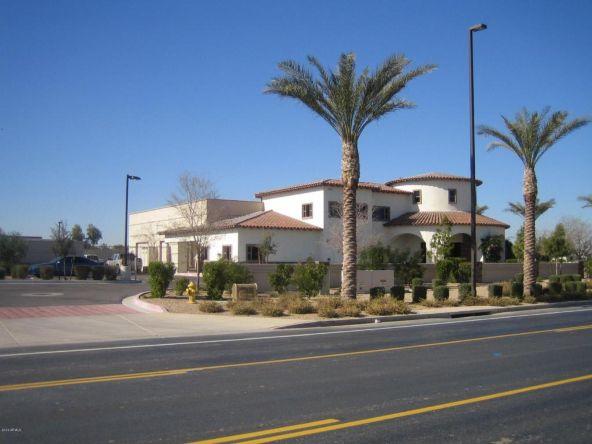 1470 N. Horne St., Gilbert, AZ 85233 Photo 1