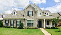 Home for sale: 12518 Magnolia Bend, Arlington, TN 38002