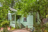 Home for sale: 13425 Hwy. 9, Boulder Creek, CA 95006
